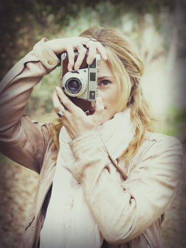 Micaela Malmi Photography Express Your Divine Re|SOUL|ution