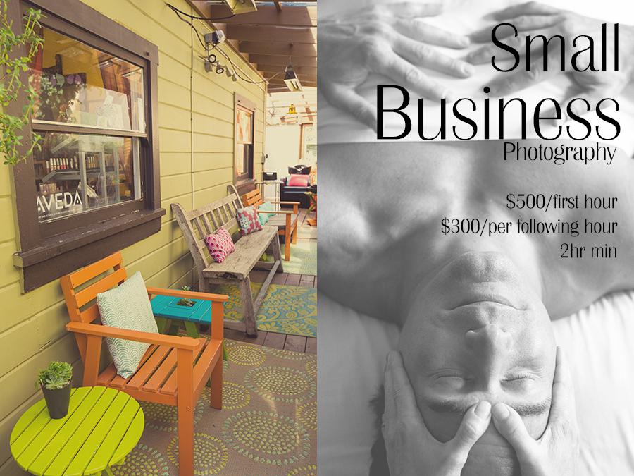 SmallBusiness_PriceList