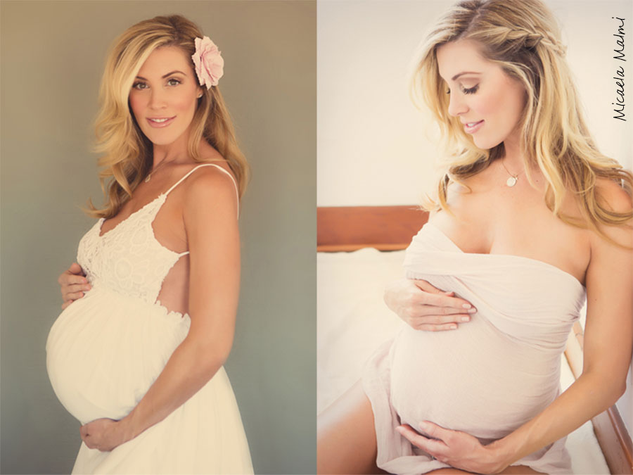 Maternity_02_web