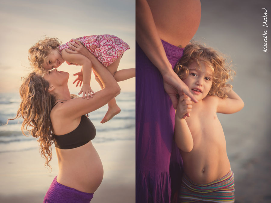 Maternity_03b_web