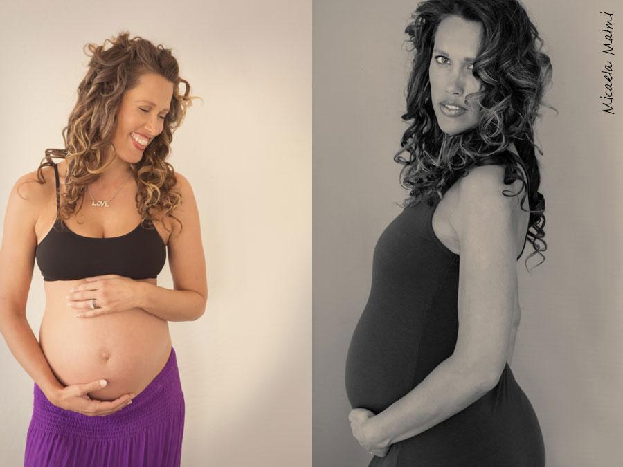 Maternity_06_web