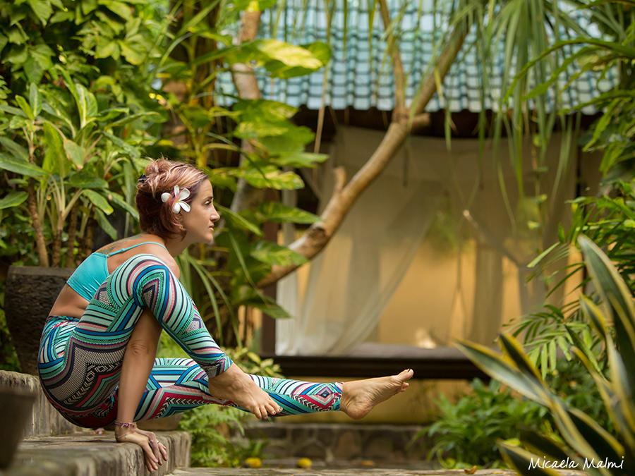 Bali_170102_0246